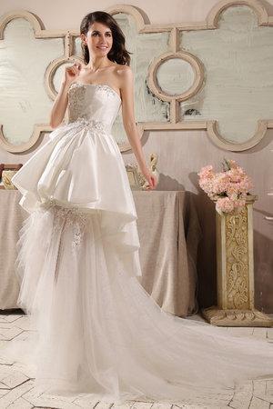 Robe de mariage for Concepteurs de robe de mariage australien en ligne